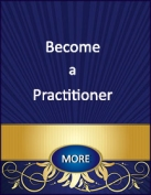 Blue Box - Become a Practitioner
